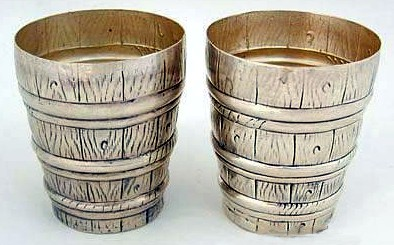 German circumcision         cups